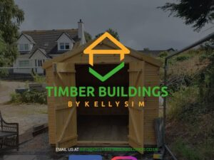 kellysimtimberbuildings-co-uk-1024x768desktop-a4417d (1)
