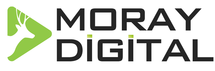 Moray Digital Ltd